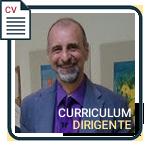 Curriculum Dirigente